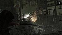 Tomb Raider 190