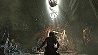 Tomb Raider 191
