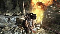 Tomb Raider 192