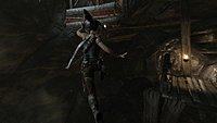 Tomb Raider 193