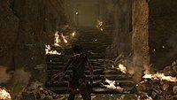 Tomb Raider 197