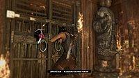 Tomb Raider 199