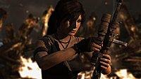 Tomb Raider 208