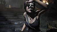 Tomb Raider 209