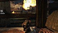 Tomb Raider 210