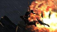 Tomb Raider 212