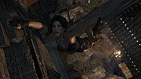 Tomb Raider 213