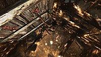Tomb Raider 215
