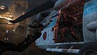 Tomb Raider 216