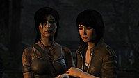 Tomb Raider 218