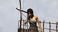 Tomb Raider 221