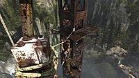 Tomb Raider 222