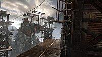 Tomb Raider 223
