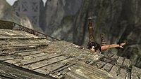 Tomb Raider 225