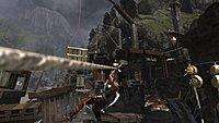 Tomb Raider 230