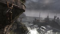 Tomb Raider 233