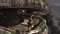 Tomb Raider 234