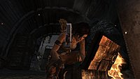 Tomb Raider 236