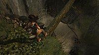 Tomb Raider 24