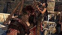 Tomb Raider 240