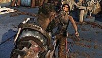 Tomb Raider 244