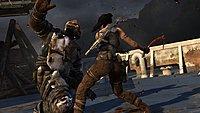 Tomb Raider 245