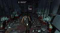 Tomb Raider 246