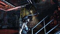 Tomb Raider 247
