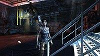 Tomb Raider 248