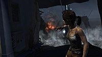 Tomb Raider 251