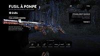 Tomb Raider 254