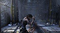 Tomb Raider 256