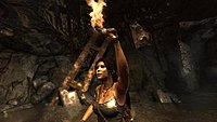 Tomb Raider 258
