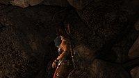 Tomb Raider 259