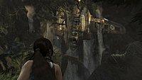 Tomb Raider 26