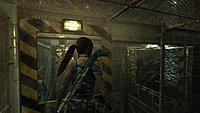 Tomb Raider 263