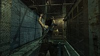 Tomb Raider 264