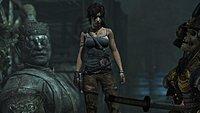 Tomb Raider 266