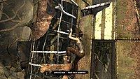 Tomb Raider 27