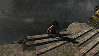 Tomb Raider 273