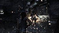 Tomb Raider 277