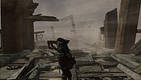 Tomb Raider 278
