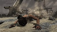 Tomb Raider 279