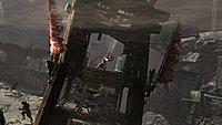 Tomb Raider 280