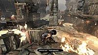 Tomb Raider 281