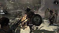 Tomb Raider 282