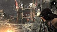 Tomb Raider 284