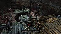 Tomb Raider 286
