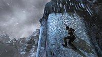 Tomb Raider 288