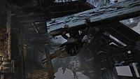 Tomb Raider 289